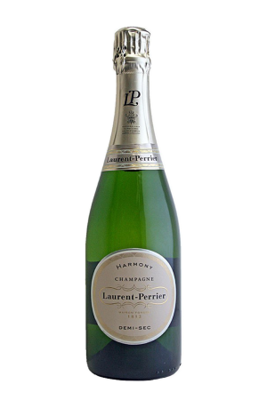 LAURENT PERRIER HARMONY CHAMPAGNE 75CL